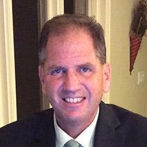 Philip Bogner