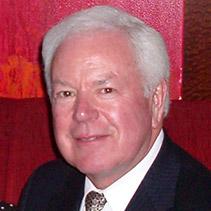 Thomas J. Snow